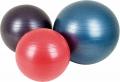 Фитболы 80-120 см