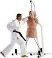 Манекены, тренажеры для бокса
