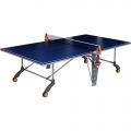 Любительские теннисные столы
