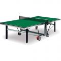 Тренировочные теннисные столы