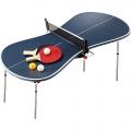 Детские (Мини) теннисные столы
