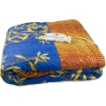 Одеяла и Матрацы с обогревом