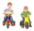 Детские Велосипеды, Самокаты и Беговелы