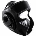 Боксерский тренировочный шлем ADIDAS Training