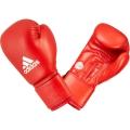 Боксерские перчатки для выступлений ADIDAS WAKO