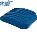 Подушка для укрепления мышц корпуса TEETER HANG UPS Core