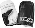 Снapядныe пepчaтки TKO® Pro Speed Bag Gloves 501LSB