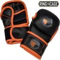 Перчатки MMA для детей RING TO CAGE FightersJuice RTC-2173