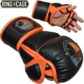 Перчатки для MMA RING TO CAGE FightersJuice RTC-2179