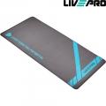 Коврик гимнастический LIVEPRO LP8228