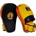 Боксерские лапы RING TO CAGE MUGHALS RTC-6077 пара