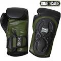 Тренировочные перчатки RING TO CAGE Thai-Style RTC-2104