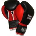 Перчатки для спарринга RING TO CAGE 20oz RTC-2163