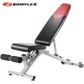 Скамья атлетическая BOWFLEX SelectTech 4.1