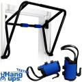 Инвepcиoннaя cиcтeмa TEETER HANG UPS EZ-UP System