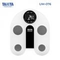 Весы-анализатор электронные TANITA UM-076
