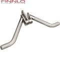 W-образная ручка для тяги FINNLO 4695