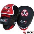 Лапы RDX Multi Red