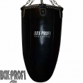 Профессиональный мешок Казан BOX-PROFI кожа BP-i1801