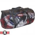 Сумка RINGSIDE Mesh Carry Bag
