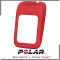 Корпус POLAR M450 COVER GEN