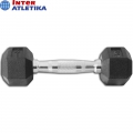 Гантель INTER ATLETIKA Explode PD-108 1-60 кг