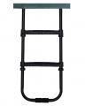 Лестница для батута BERG TOYS Ladder