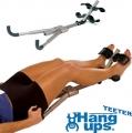 Тренажер для растяжки позвоночника TEETER HANG UPS LYNX