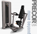 Жим от груди PRECOR C-Line 404 Chest Press