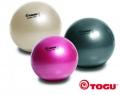 Гимнастический мяч Фитбол TOGU My Ball Soft
