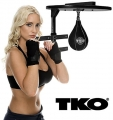 Платформа для груши TKO® Speed Bag Platform 503PL