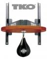 Платформа для груши TKO® Adjustable Speedbag Platform 523CPL