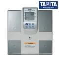 Анализатор состава тела TANITA BF-350