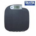 Весы электронные TANITA HD-351