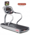 Беговая дорожка STAR TRAC Treadmill E-TRxi