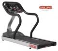 Беговая дорожка STAR TRAC Treadmill S-TRx