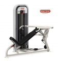 Жим от груди STAR TRAC PR-S2301 INCLINE PRESS