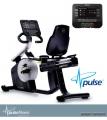 Велотренажер PULSE FITNESS 250G