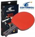 Ракетка для настольного тенниса CORNILLEAU IMPULSE 3000