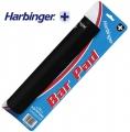 Смягчающая накладка на гриф HARBINGER 29300