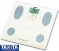 Весы-анализатор электронные TANITA BC-581