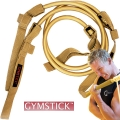 Амортизаторы гимнастических палок GYMSTICK ExerciseBands