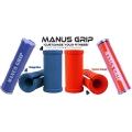 Расширитель для грифа MANUS GRIP