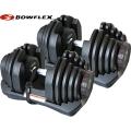 Наборные гантели BOWFLEX SelectTech 1090i