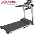 Беговая дорожка LIFE FITNESS F3 Treadmill