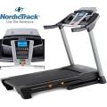 Беговая дорожка NORDIC TRACK T7.2 Treadmill