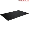 Коврик под тренажер FINNLO Protective Floor Mat 3921