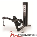 Тренажер Жим от груди FREEMOTION F600