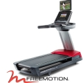 Беговая дорожка FREEMOTION Reflex T11.8 Treadmill