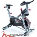 Спидбайк FREEMOTION Indoor Cycling  S11.6 Bike